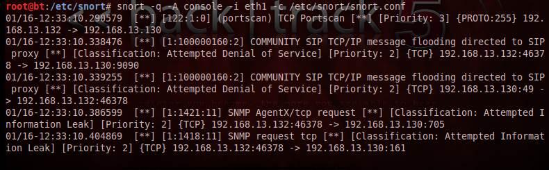 http://cdn.ttgtmedia.com/rms/security/03.snort_alert.PNG