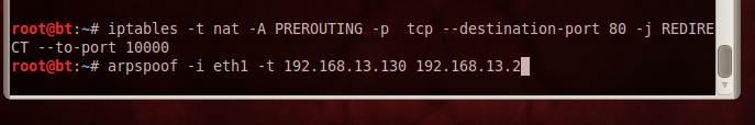 http://cdn.ttgtmedia.com/rms/security/04.arpspoofing.PNG