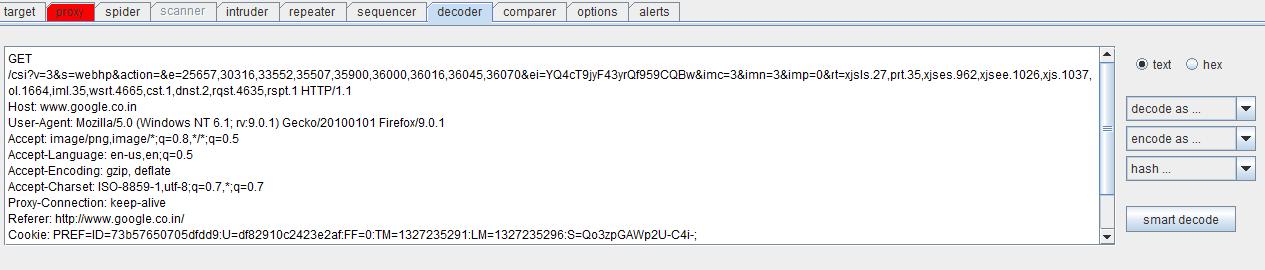 http://cdn.ttgtmedia.com/rms/security/04.decoder.PNG