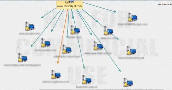 05.External_links.png