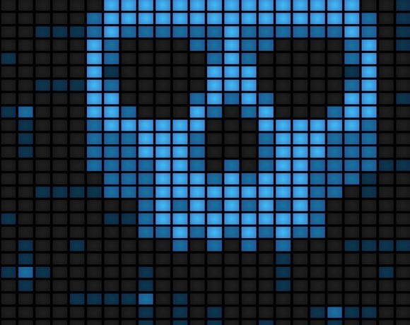 South Korean nuclear power plant attacked by hacker