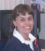 Raemarie Schmidt