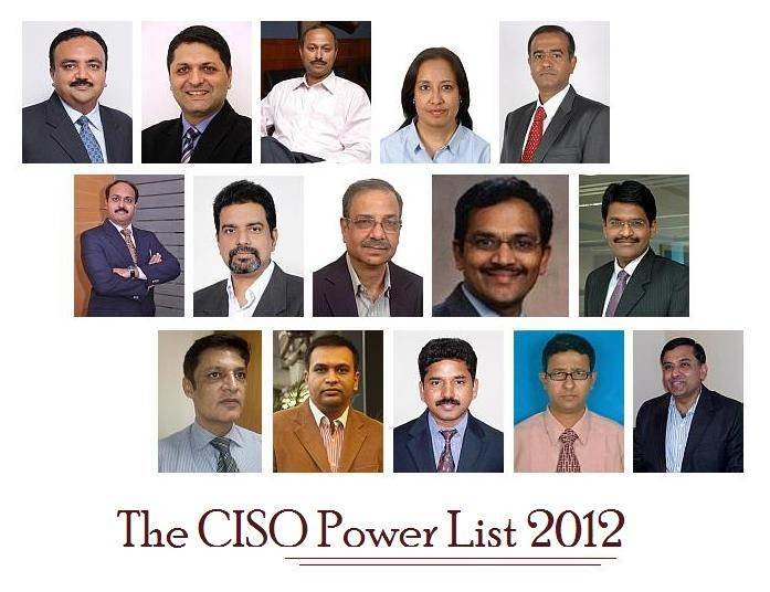 CISO.Power.List_Collage.JPG