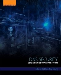 dns security system The domain name system (dns) do third-party dns providers present security risks learn how an enterprise can defend against malware that uses dns tunnels.