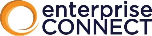 Enterprise Connect 2014