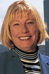 Patricia Gilmore