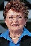 Linda Stutsman