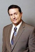 Troy Leach