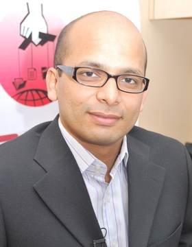 http://cdn.ttgtmedia.com/rms/security/Vishal_Gupta-mug.jpg