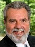 Bob Russo, Contributor