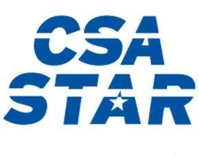 AWS security now documented in CSA STAR