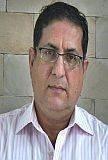 http://cdn.ttgtmedia.com/rms/security/dinesh_bareja%20(2).jpg