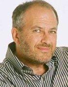 David Strom, Contributor