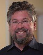 Gary McGraw, Contributor