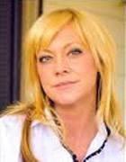 Jennifer J. Minella