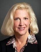 Melissa Hathaway, Contributor