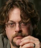 Marcus J. Ranum, Contributor