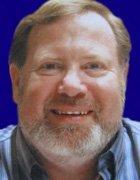 Randall Gamby, Contributor