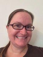 Karen Scarfone, Contributor