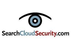 Visit our sister site, SearchCloudSecurity!