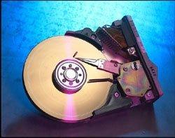41376_open-hard-drive.jpg