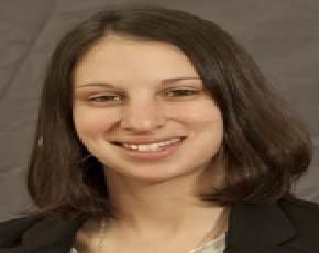 Rachel Kossman