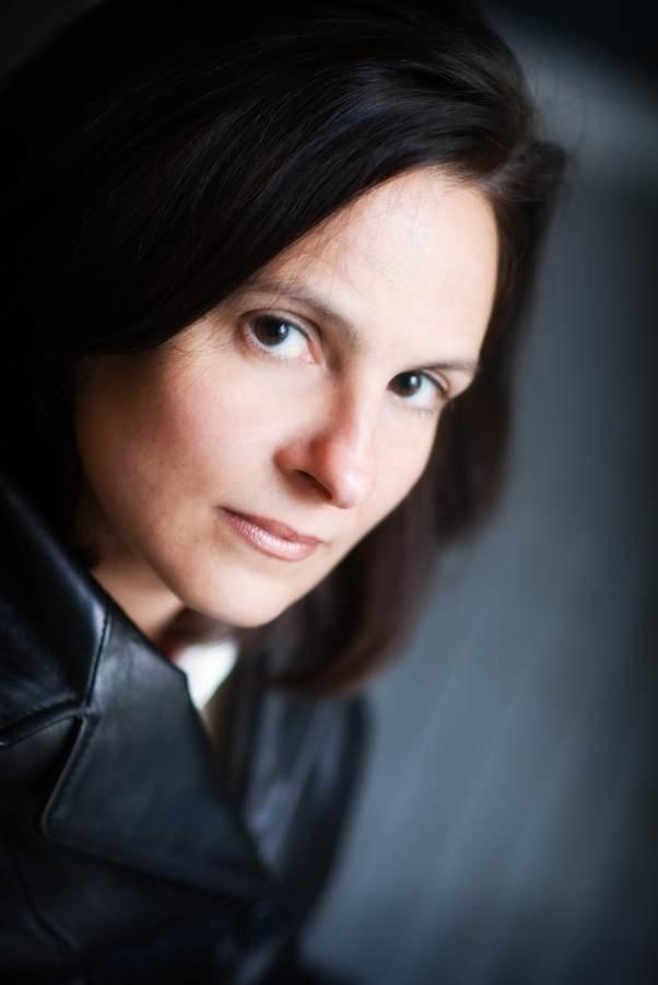 Sonia Lelii