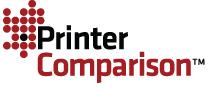 PrinterComparison.com