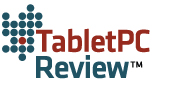 TabletPCReview.com