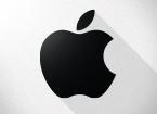 iPad (IOS)