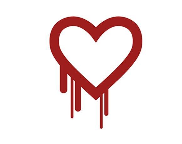 Heartbleed bug linked to US hospital group hack