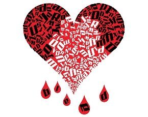 How Heartbleed changed open source software security