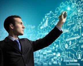 Ofcom strategic digital comms review welcomed