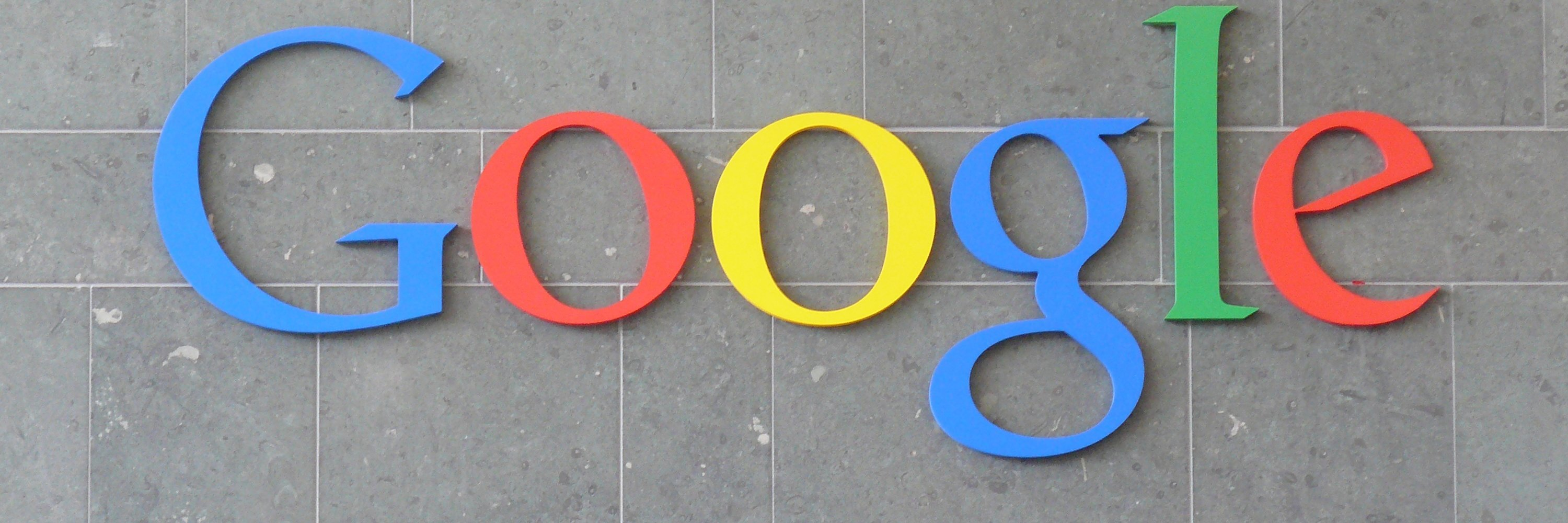 Google installe en France son offre de gratuité de Google for Work