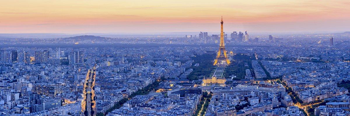 Paris-France-fotolia.jpg