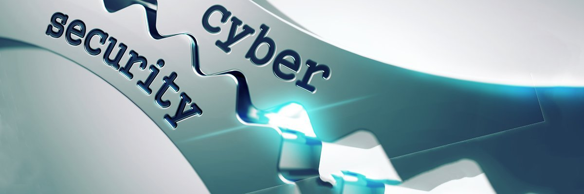 Closing The Gaps In Eu Cyber Security