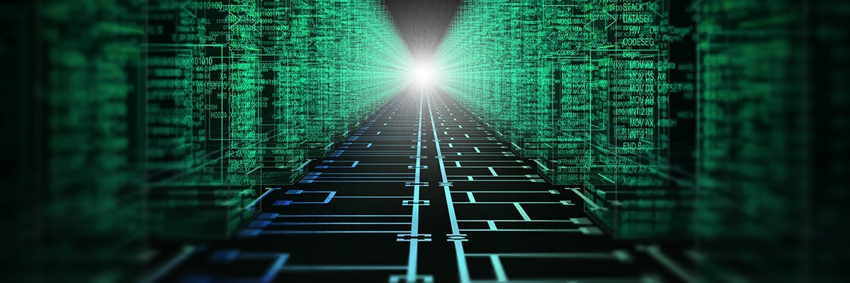 Broadband and converged