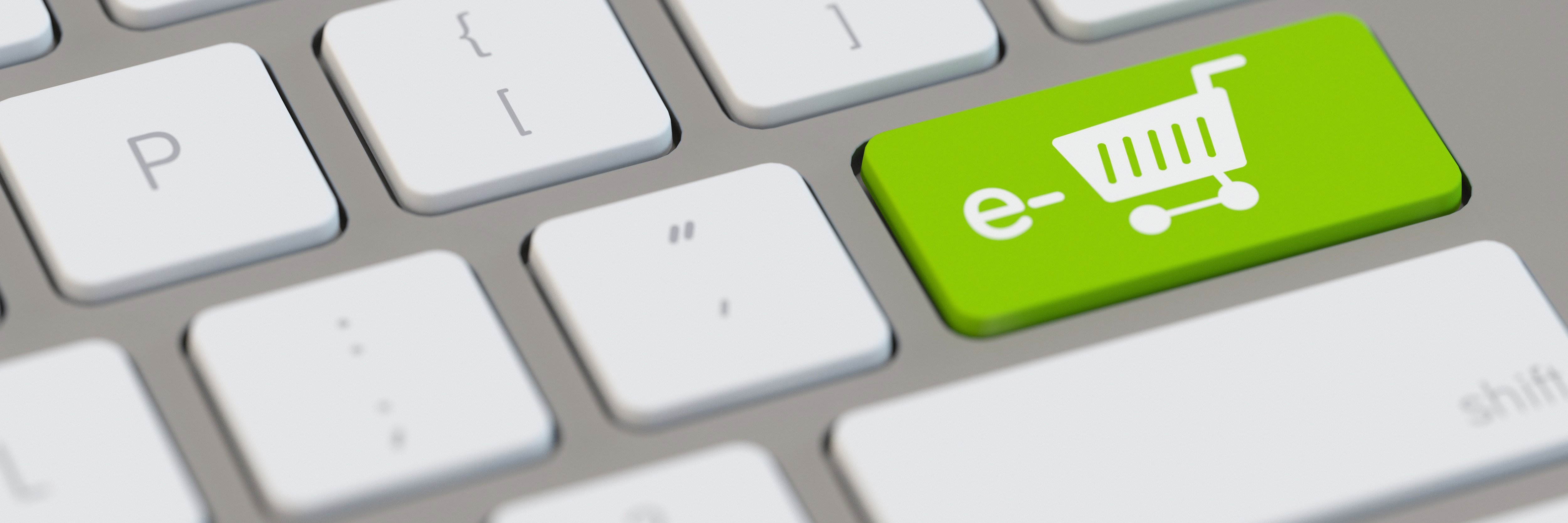 e-commerce-keyboard-fotolia.jpg