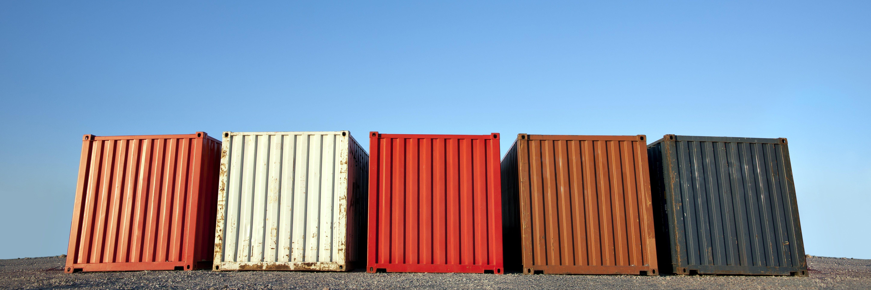 Docker Storage How To Get Persistent Storage In Docker