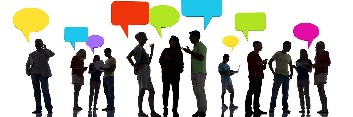 communication skills group discussion tips Communication skills  for students to not know how to have a conversation  and listening as today's preferred forms of communication 8 tips for.