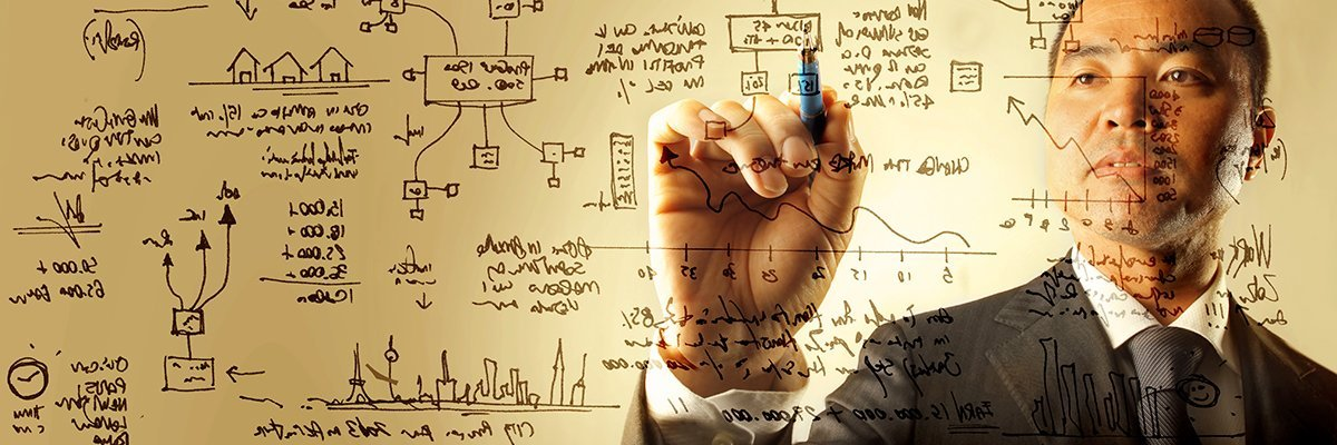 businessanalytics_article_003.jpg
