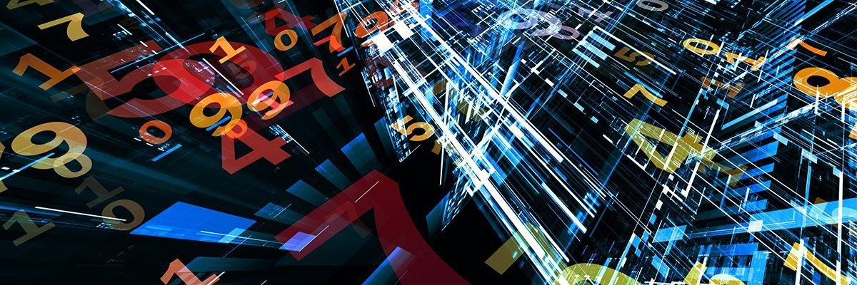 businessanalytics_article_012.jpg