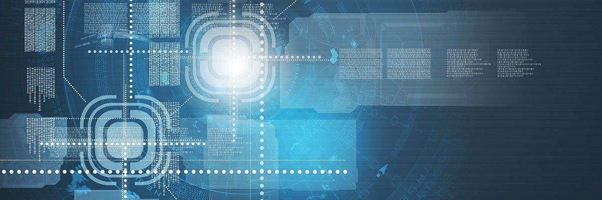The Future Of Analytics Lies In Open Source Technology