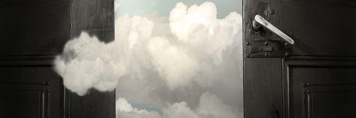 cloudapplications_article_008.jpg