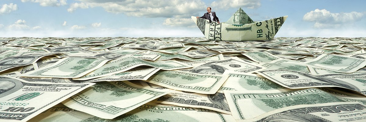 New public cloud pricing models sweep the enterprise | TechTarget