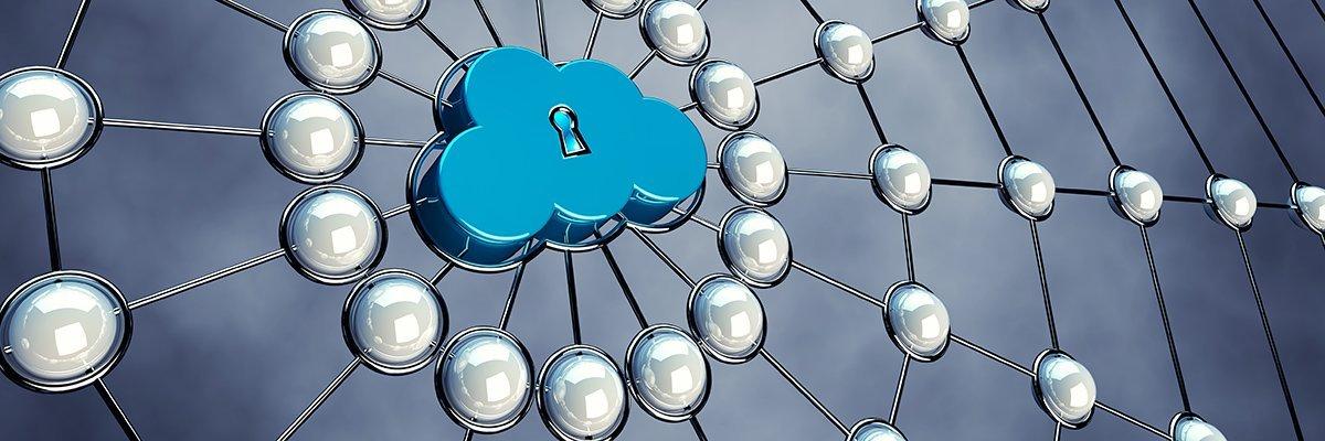 cloudsecurity_article_002.jpg