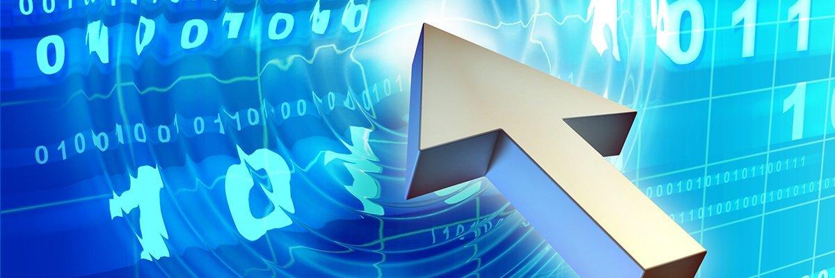 Data governance process taxed by self-service BI, big data