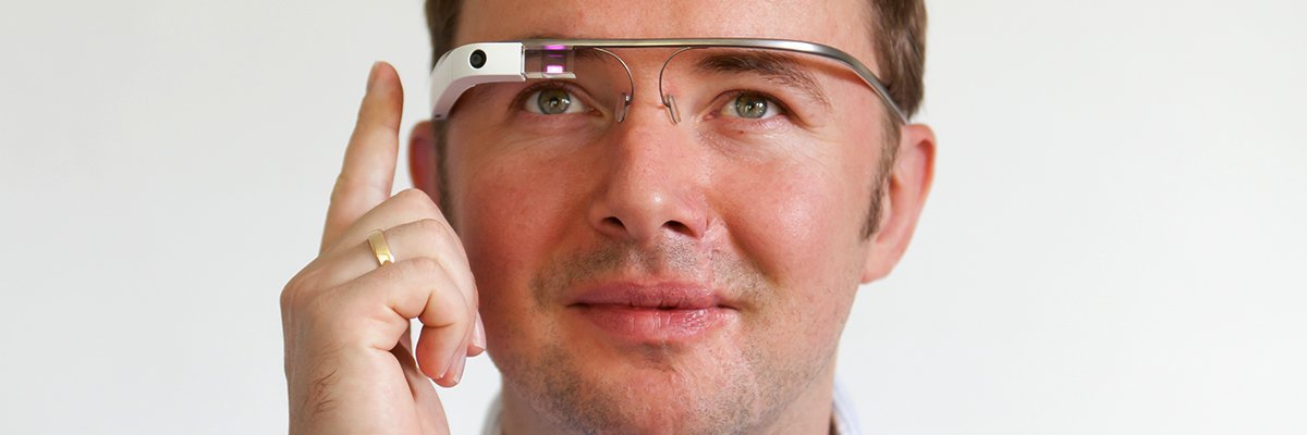 mobilecomputing article 008 IoT, wearable computing need CIOs' discriminating eye to yield ROI