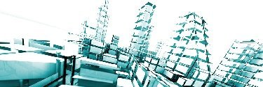data warehousing research topics
