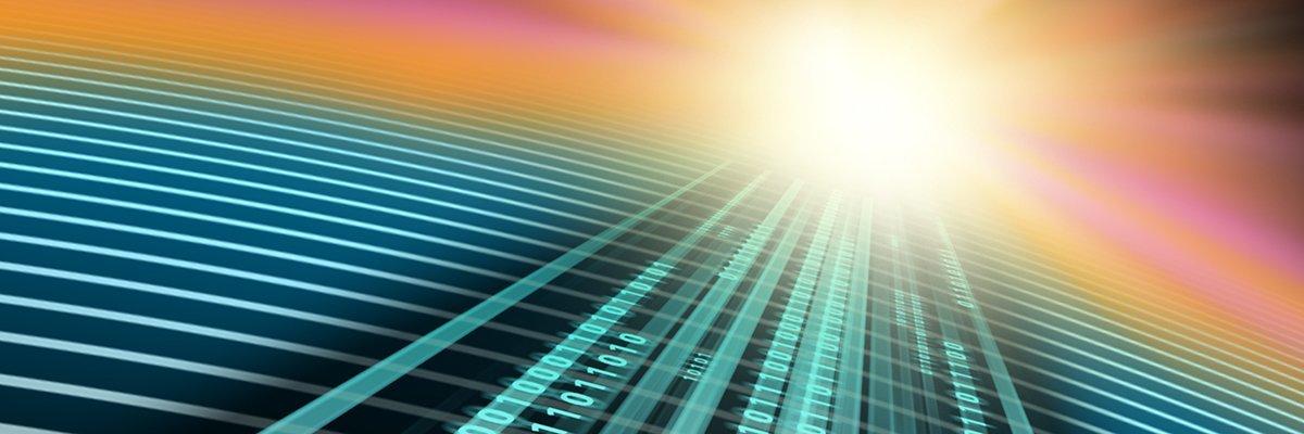 VMware saca a Linux VDI de la oscuridad con Horizon para Linux